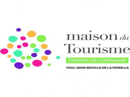 Maison du Tourisme Terres de Lorraine