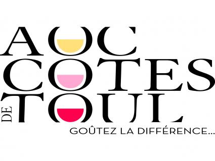 Toul Monde a Table  AOC Cotes de Toul