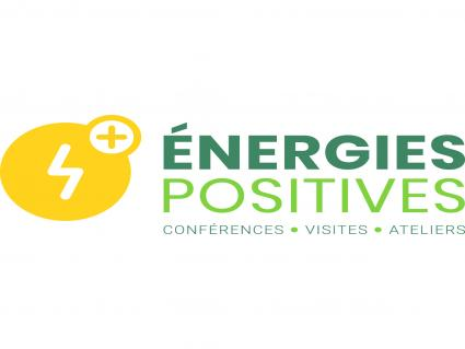 Energies Positives  2018