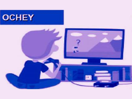 CINE DEBAT Les enfants face aux écrans !
