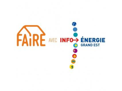 Faire des économies d'énergies ?